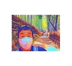 【京都観光のいま】嵐山の現在の様子