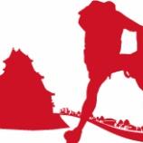 『【熊本】熊本城マラソン完走おめでとう 2』の画像