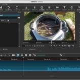 『動画に字幕を埋め込む』の画像