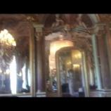 『フィレンツェのディープでローカル情報満載のチャンネル フィレンツェ観光ガイド片庭みめさん 2020.6.20』の画像