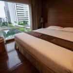 北朝鮮「金正恩が泊まるホテル代、代わりに払って」