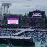 『【乃木坂46】白石麻衣はやっぱり女神だったと確信・・・【真夏の全国ツアー2019@明治神宮球場1日目】』の画像