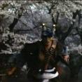 【津山三十人殺し】犯人・都井睦雄の生い立ちから犯行まで