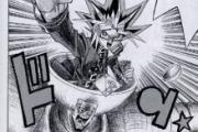 【漫画】ボーボボのこのシーン好きだった人wwwwwwwwwwwwwwwwwwwww