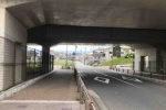 交野で「あじさい」と関係あるのは倉治のこの場所!北河内サイクルラインを使って自転車で行ってみた!
