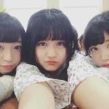 『【乃木坂46】これでこの3人もみんな・・・』の画像
