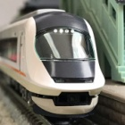 『GREENMAX 近鉄21020系「アーバンライナーnext」』の画像