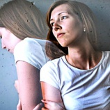 『あなたの不安を取り除くのを助ける -3つの考え方』の画像
