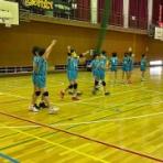 ARS(町田の小学生バレーボールチーム)保護者ブログ
