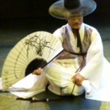 『弟子に教えること 〜舞台に立つ心構え〜』の画像