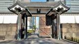 江戸時代の居酒屋のメニューwww