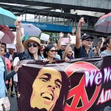 『タイでクーデターが・・』の画像