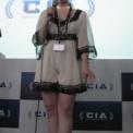 東京ゲームショウ2011 その3(CIA)の2