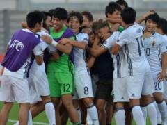 U-20W杯本戦にアジア枠では出れない韓国チームの監督は辞任へ