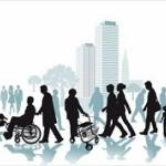人口増え続ける東京に対して研究者の発言がコレwww