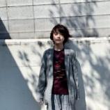 『【乃木坂46】中学生くらいの少年に見える・・・』の画像
