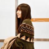 『笑顔の飛鳥ちゃんがめっちゃ可愛い件! かわえええ!!!【乃木坂46】』の画像