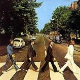 『アルバム「アビイ・ロード」40周年 その1』の画像