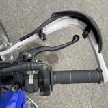 『TT-R125 ショートレバー』の画像