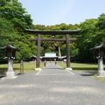静岡県立横須賀高校剣道部 父母の会104