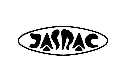 JASRAC「はい使用料」シュババババババ(走り回る音)のサムネイル画像