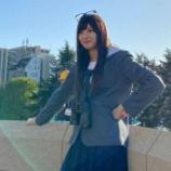 『梅ちゃんのオフショットがきましたよ! なんかカッコいいなw【乃木坂46】』の画像