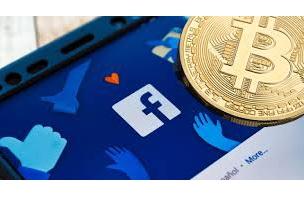 「新たなマネーの創造ではない」カリブラCEO、仮想通貨リブラについて規制当局に反論