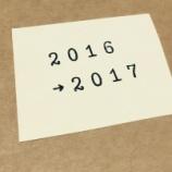 『今年もお世話になりました。』の画像