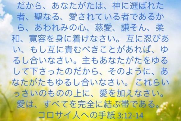の 証人 ブログ 中野 エホバ