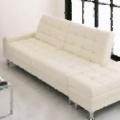 4階の部屋からの運び出し~大型ソファベッドの回収!in大和高田