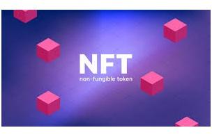 中国のeコマース大手JD.com、独自のブロックチェーンプラットフォームでNFTを配布