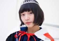 日本一かわいい女子中学生の有川沙姫ちゃん(中2処女)がマジで可愛いすぎると話題に!