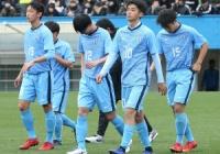 中村俊輔、母校・桐光学園を応援も…ワンサイドゲームで敗戦に驚き