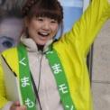 熊本のおいしいものを紹介しに、くまモンが来るよ~! その8