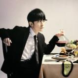 『【欅坂46】最近、ジャニーズの間で欅坂ネタや平手友梨奈ブームが起こっている模様・・・』の画像