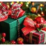 男友達へのクリスマスプレゼントの予算っていくらくらい?