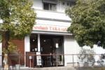スロラニュタカカフェで『旬菜日替わりランチ』を食べてみた!~地物野菜や体にいい素材たっぷり~