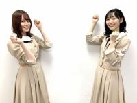 【乃木坂46】優勝コンビがコチラ!!!!!