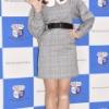 元AKB48 平田梨奈、現在は明治学院大学に在学中!
