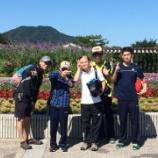 『【福岡】足つぼ公園』の画像