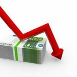 アベノミクス評価が失速、企業アンケートで「後退・消失」7割超