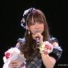【感動】松村香織「48G自体が今は世間的には厳しい目がありますが、SKEは本当にいいグループだなあと思っています」