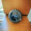CO2センサー ♬(CO2濃度測定器)