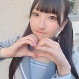 『[≠ME] メンバーリレーブログ「櫻井もも」(10/18)【ノイミー、ももきゅん】』の画像
