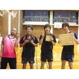【ぐっちぃ】王道使用率が高い、全国へ選手を送る三重県伊勢市のスピリットへお邪魔してきました!