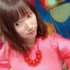 田中菜津美からお知らせがあります