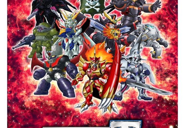 『スーパーロボット大戦T』 PS4版88093、Switch版44051本