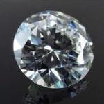 【悲報】開催中の宝飾展で2億円相当のダイヤモンド盗難される…