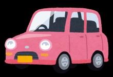 大阪・御堂筋のひき逃げ事件で17歳の少年を逮捕「無免許がバレると思った」