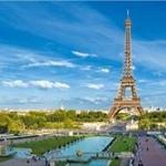 フランス「働きすぎ」という理由で1週間無休のパン屋に罰金を命じてしまうwww